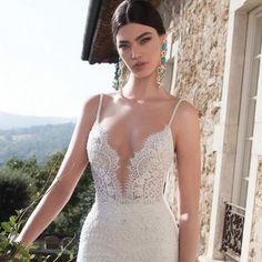 berta bridal 2015 - Google Search