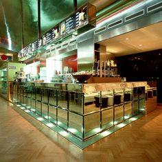 Coffee House Interior Design | Design Furniture classical and modern style design furniture