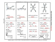 ... angles angles angles geometry math angles school angles geometry ibn