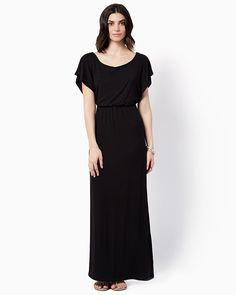 charming charlie | Sail Away Maxi Dress | UPC: 3000727849 #charmingcharlie