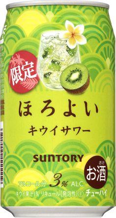 Food Packaging, Packaging Design, Japanese Packaging, Soda Drink, Logo Design, Graphic Design, Japan Design, Beverages, Drinks
