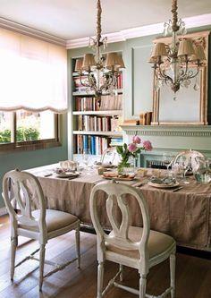 Lina Home Blog