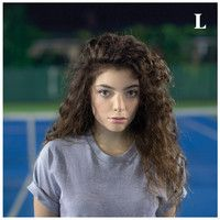 Tennis Court by LordeMusic on SoundCloud