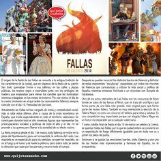 las_fallas