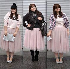 http://curvyclaudia.blogspot.co.uk/2014/12/one-skirt-three-ways-to-wear-it.html