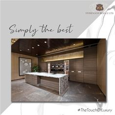 If you've decided to bless your homes with luxury, we'd love to curate the best marble just for you. Book your appointment today! #StonemannRoyale #SRLrocks #TheTouchOfLuxury . . . . #luxury #bathroomdesign #travertine #marblestone #kitchen #marmo #likeforlike #marbleslab #home #marbledesign #followforfollow #designer #architect #kitchendesign #quartz #export #marmer #tile #decor #onyx #slabs Marble Stones, Travertine, Kitchen Design, Tile, Garage Doors, Quartz, Just For You, Homes, Luxury