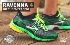All Brooks running shoes are vegan!  One walking style is not - check the FAQs for the style name