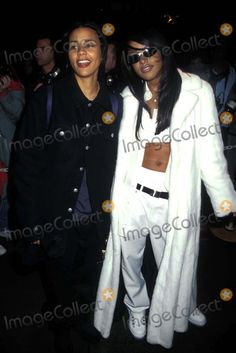 Aaliyah and Kidada Jones | archival-pictures-globe-photos-53445.jpg