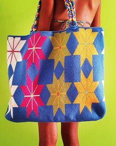 #bags #bohochic #style #swimwear