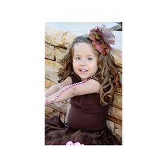 Samantha Flower Girl Dresses, Shoe Bag, Wedding Dresses, Life, Collection, Design, Women, Fashion, Bride Dresses