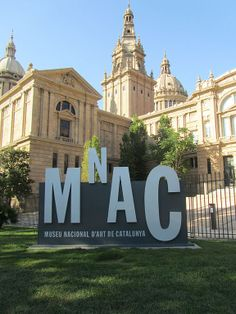 #Barcelona en cuatro museos totalmente representativos  Arte de vanguardia, #Picasso, #Miró y arte catalán de todos los tiempos en cuatro #museos imprescindibles de Barcelona http://www.guias.travel/blog/en-barcelona-tienes-el-mejor-arte-de-tu-parte/ http://www.viajarabarcelona.org/museos-de-barcelona/
