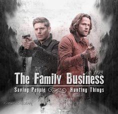 784 Best Supernatural tv images in 2019   Supernatural, Fandom, Fandoms