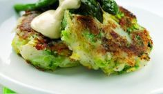 bubble and squeak. yum yum yum why do people not like this dish?!