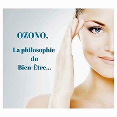 Movies, Movie Posters, Philosophy, Films, Film Poster, Cinema, Movie, Film, Movie Quotes