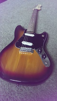 1000 images about fender squier cyclone on pinterest