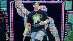 John Cena photos | WWE.com