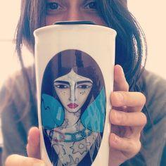 Canvas Art Prints, Framed Art Prints, Travel Mugs, Laptop Skin, Wall Tapestry, Tote Bags, Clocks, Goodies, Stationery