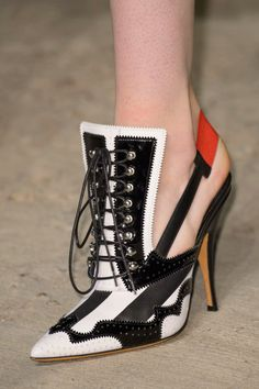 Dreaming of these heels