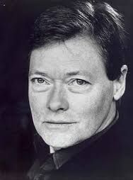 Image result for british character actors