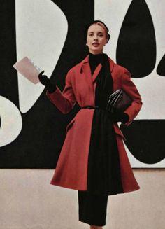 1953 Manguin