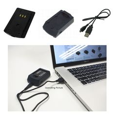 Leica DIGILUX 1, Leica DIGILUX 2, Leica DIGILUX 3. Battery Charger for LEICA BP-DC1, BP-DC3, BP-DC3 E, BP-DC3 J, BP-DC3 U. Laptop Adapter. Cell Phone & PDA Batteries. Compatible Charger Part Numbers. | eBay!