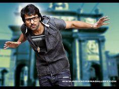 Prabhas New Movie 2017 - Triple Power (2017) Latest South Indian Full Hindi Dubbed Movie - Prabhas