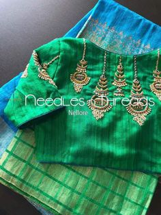 Global Market Leader in Ethnic World , We serve End to End Customizable indian Dreams That Reflect with Amazing Handmade Zardosi Art By Expert Workers , Worldwide Delivery Best Blouse Designs, Silk Saree Blouse Designs, Bridal Blouse Designs, Traditional Blouse Designs, Mirror Work Blouse, Designer Blouse Patterns, Sumo, Saris, Nike
