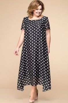 Buy a dress in an online store in Minsk. Belorussian women& dresses - Buy a dress in an online store in Minsk. Belorussian women& dresses The Effective Pictures We - Women's Dresses, Plus Size Dresses, Plus Size Outfits, Casual Dresses, Indian Designer Outfits, Designer Dresses, African Fashion Dresses, Fashion Outfits, Mode Abaya
