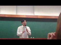 20140529民主講堂-公民運動的過去與未來-黃國昌-5/6