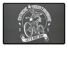 Mountainbike Freeride Geschenk T-Shirt Gifts