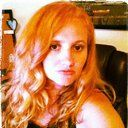 Lisa Mason  @writerlisamason    Lisa is a freelance writer and social media marketer with more than 10 years' experience. VP of Special Media for Social Media Sun. Mommy/gamer/wife    Austin, Texas · http://writerlisamason.com