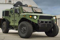 25 Crazy Vehicles The Military Won't Let Us Have - http://www.lifedaily.com/25-crazy-vehicles-the-military-wont-let-us-have/