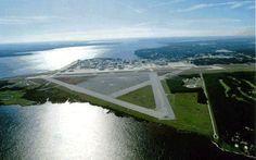 Jacksonville NAS | Jacksonville Naval Air Station