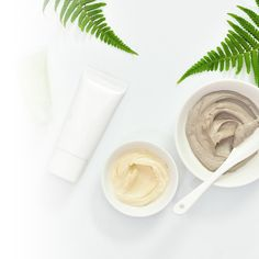 Acide Aminé, Hemp Oil, Skincare, Beauty, Essentials, Strengthen Hair, Hair Health, Wound Healing, Makeup Trends