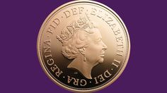 The Fifth Definitive Coinage Portrait - announced 2 March 2015.  http://www.royalmint.com/Features/The-Fourth-and-Fifth-Definitive-Coinage-Portrait