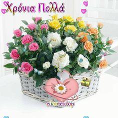 synthsi loyloydia Photo Heart, Beautiful Roses, Om, Floral Wreath, Happy Birthday, Decoration, Google, Flowers, Cards