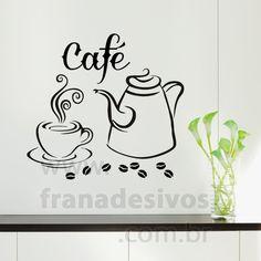 adesivos decorativos de parede para cozinha 7