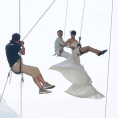World's Most Unusual Weddings- The Times of India Photogallery Page 5