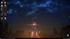 Kirito and Asuna's sword Anime Sword Art Online Sword Weapon Night Stars Sky Wallpaper Sword Art Online Weapons, Sword Art Online Kirito, Background Images Wallpapers, Live Wallpapers, Wallpaper Backgrounds, Wallpaper Downloads, Iphone Wallpapers, Kunst Online, Online Art
