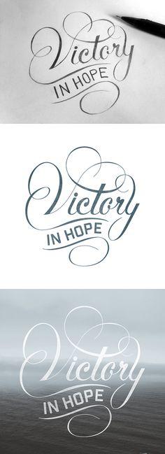 Victory_in_hope_dribbble_detail