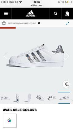9 Best Sneakerhead images  eee23b8c684