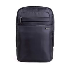 48.51$  Buy now - http://alimft.shopchina.info/1/go.php?t=32801362910 - 15 inch Laptop Backpack Business Wear-resisting Bag Men and Women's Packsack Unisex Knapsack  #magazineonlinewebsite