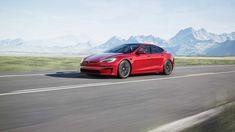 Время спринта было достигнуто, когда Tesla Model S Plaid тестировался компанией MotorTrend. Tesla была очень конкретна в том, как и когда она позволила MotorTrend (MT) провести свои измеренные тесты производительности новой модели Tesla Model S Plaid. MT сказали, что если она не согласится провести все ис� Tesla Model S, Tesla Ceo, Tesla Owner, New Tesla, Tesla Roadster, Elon Musk, Porsche Taycan, S Car, Urban