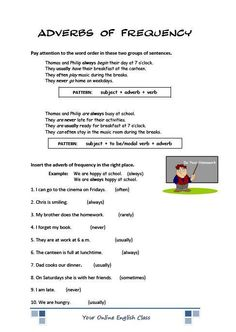 http://youronlinenglishclass.com.pt/wp-content/gallery/grammar-worksheets/adverbs%20of%20frequency.jpg