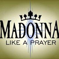 MadonnaPrayForUSA de ton garcia na SoundCloud