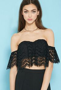 THE SPRING COLLECTION   WOMEN   Forever 21