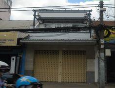 Nhà nguyên căn cho thuê đường Nguyễn Kiệm, Quận Phú Nhuận, DT 4,2x30m, 1 trệt, 1 lầu, giá 20 triệu http://chothuenhasaigon.net/vi/cho-thue/p/20848/nha-nguyen-can-cho-thue-duong-nguyen-kiem-quan-phu-nhuan-dt-42x30m-1-tret-1-lau-gia-20-trieu