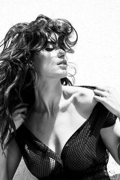 Leonie Meygrafs -