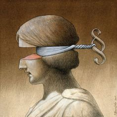 30 Illustrations By Pawel Kuczynski Showing What's Wrong With Modern Society The Polish artist Pawel Kuczynski is an absolute master, combining satire Surreal Art, Satirical Illustrations, Deep Art, Caricature Artist, Art, Meaningful Pictures, Powerful Pictures, Art Academy, Street Art
