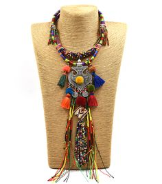 Cheap choker necklace, Buy Quality pendant necklace directly from China necklace handmade Suppliers:      About Jm jewery   It is manufacturer and wholesalerof handmade jewelry, include design,&nbs